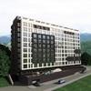 Продается квартира 2-ком 43.8 м² Санаторная