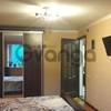 Продается квартира 3-ком 60 м² Чебрикова