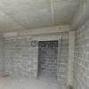 Продается квартира 1-ком 24 м² Тимирязева