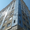 Продается квартира 2-ком 47 м² Курортный проспект