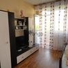 Продается квартира 2-ком 43 м² Полтавская