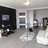 Продается квартира 2-ком 46 м² Островского