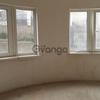 Продается квартира 3-ком 85 м² Донская (Новая Заря)