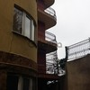 Продается квартира 4-ком 100 м² Донская (Новая Заря)