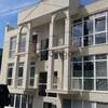 Продается квартира 2-ком 48 м² Целинная