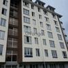 Продается квартира 2-ком 38 м² Тепличная