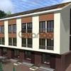 Продается квартира 2-ком 44 м² Вишнвая