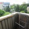 Продается квартира 1-ком 37 м² Горького, 30а