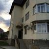 Продается квартира 1-ком 34 м² Армянская