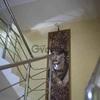 Продается квартира 1-ком 30 м² Крымская