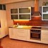 Продается квартира 2-ком 55 м² Виноградная