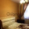 Продается квартира 2-ком 49 м² Плеханова