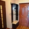 Продается квартира 1-ком 32 м² Бытха