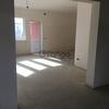 Продается квартира 4-ком 100 м² Высокогорная
