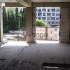 Продается квартира 1-ком 30 м² Волжская Блок 7
