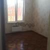 Продается квартира 2-ком 50 м² Калужская