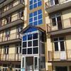 Продается квартира 1-ком 31 м² Следопытов