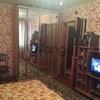 Продается квартира 1-ком 38.4 м² Транспортная