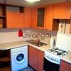 Продается квартира 2-ком 72 м² Мира