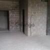 Продается квартира 1-ком 29 м² Ландышевая