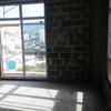 Продается квартира 2-ком 42 м² Виноградная