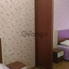 Продается квартира 2-ком 42 м² Есауленко ул.