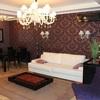 Продается квартира 2-ком 52 м² Есауленко 3