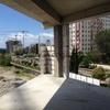 Продается квартира 3-ком 80 м² Полтавская
