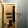 Продается квартира 1-ком 29 м² Есауленко 4к1