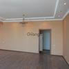 Продается квартира 1-ком 34 м² Есауленко