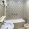 Продается квартира 1-ком 30 м² Есауленко