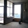 Продается квартира 1-ком 35 м² Славы
