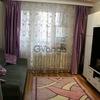 Продается квартира 1-ком 36 м² переулок Чехова