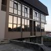 Продается квартира 2-ком 20 м² переулок Виноградный