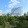 Продается квартира 3-ком 120 м² Курортный проспект 105б