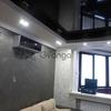 Продается квартира 4-ком 130 м² Дивноморская