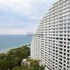Продается квартира 2-ком 98 м² Курортный проспект 105б