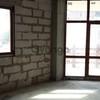 Продается квартира 1-ком 40 м² Пятигорская