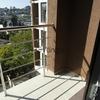 Продается квартира 1-ком 36 м² Транспортная