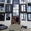 Продается квартира 2-ком 40 м² Молодогвардейцев