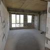 Продается квартира 1-ком 29.1 м² Яна Фабрициуса