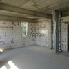 Продается квартира 2-ком 48 м² Чехова