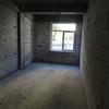 Продается квартира 1-ком 19 м² Чехова