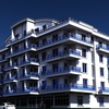 Продается квартира 1-ком 25 м² Вишневая