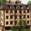 Продается квартира 1-ком 25 м² Загородная