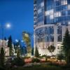 Продается квартира 2-ком 60 м² Островского