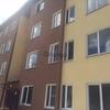 Продается квартира 1-ком 30 м² переулок теневой 141