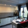 Продается квартира 1-ком 36 м² Плеханова