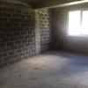 Продается квартира 1-ком 21 м² переулок теневой 141
