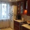 Продается квартира 2-ком 50 м² Вишневая ул.